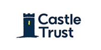 Castle Trust launches new buy to let range with instant terms
