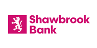 Shawbrook supplies heavy refurb bridging loan to transform run-down house into HMO