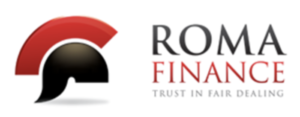 Roma Finance introduces new development finance and commercial solutions