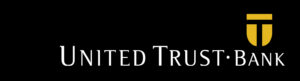 United Trust Bank launches interest only residential mortgage range