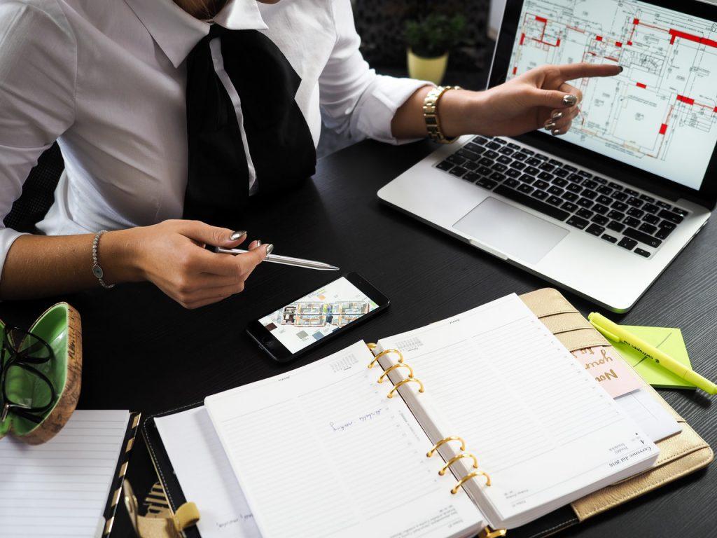 Bridging Finance Acton