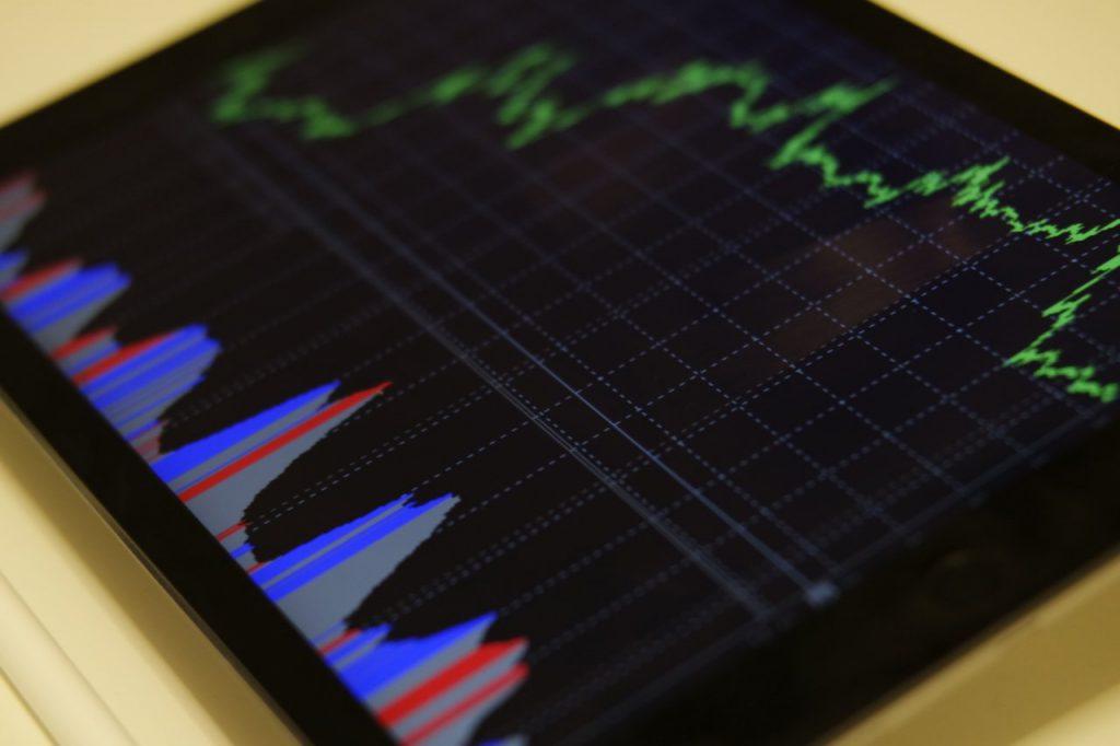 Bridging Finance Alfreton