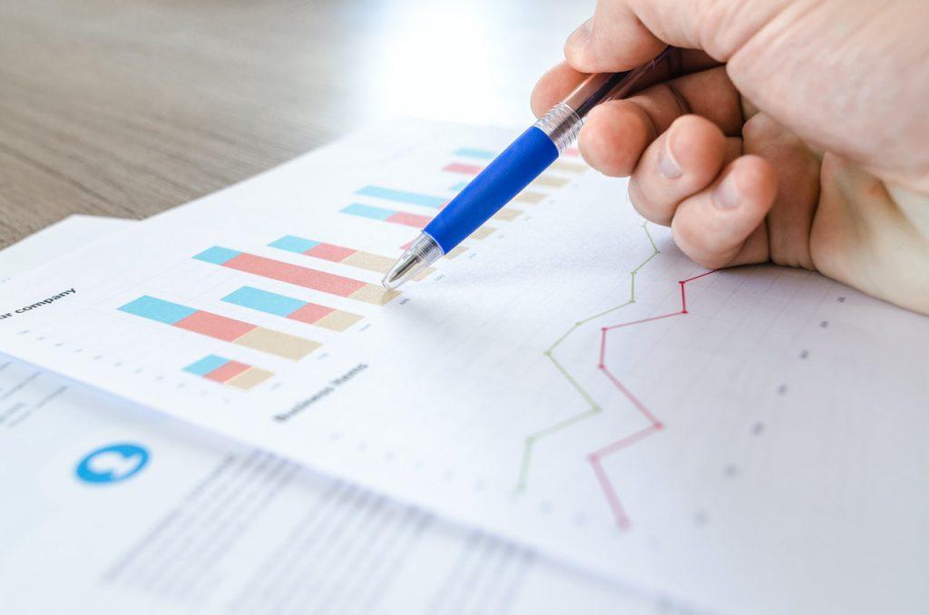 Bridging Finance Scunthorpe