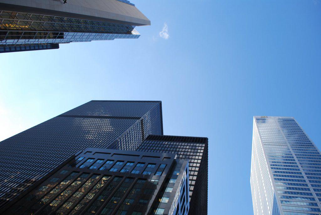 Buy To Let Finance Barnet