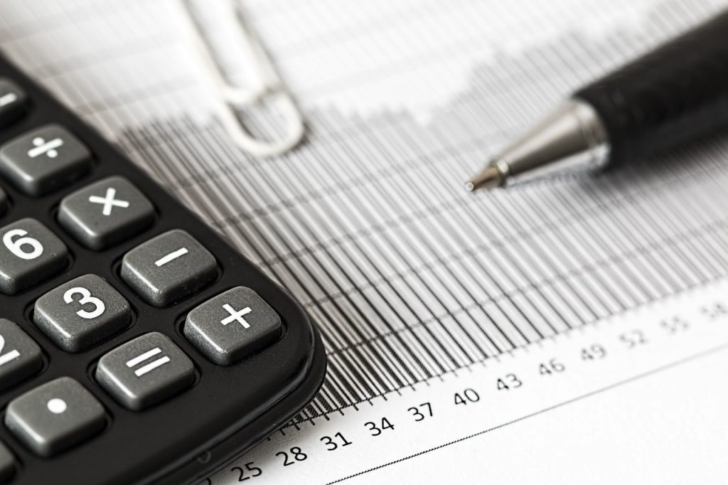 Buy To Let Finance Hertfordshire