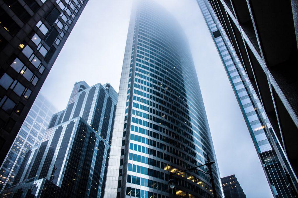 Commercial Mortgage Runcorn