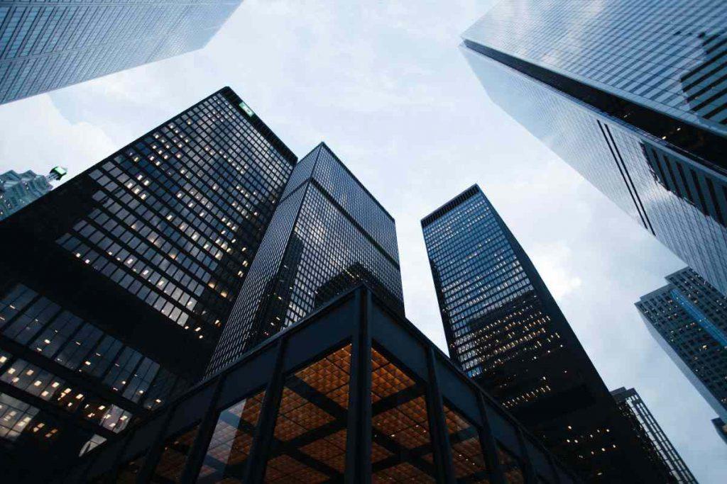 HMO Finance Workington