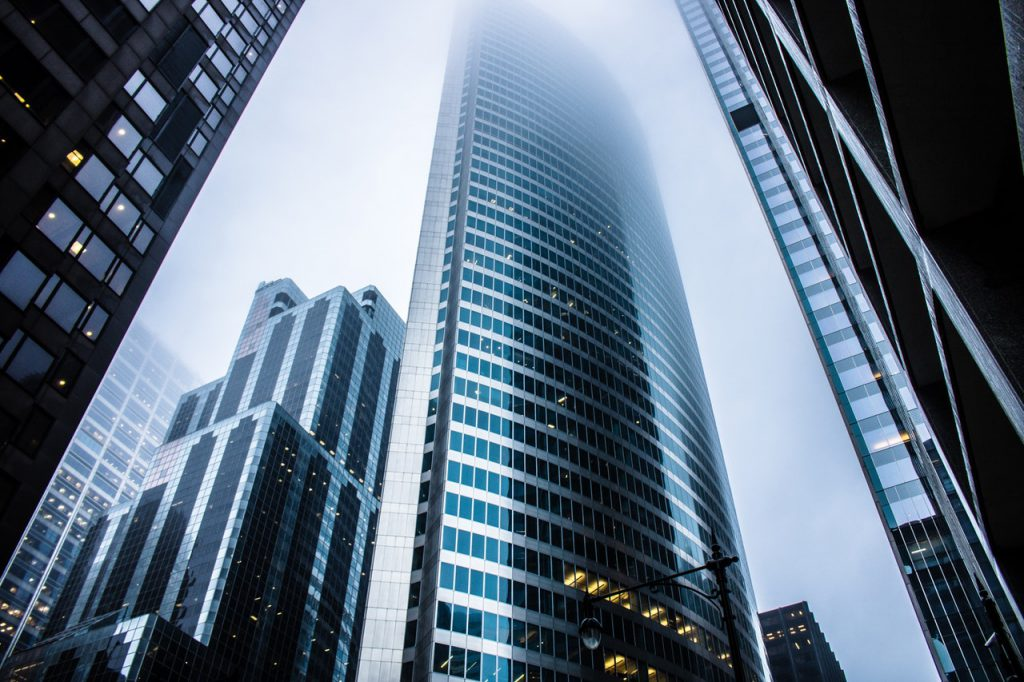 Portfolio Refinance Bancroft
