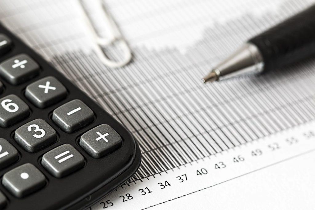 Debt Restructuring Blakelands