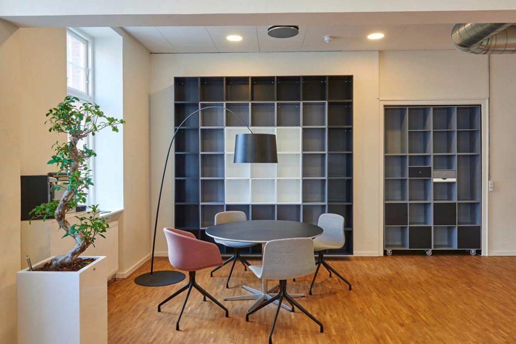 Mezzanine Finance Hadley Wood
