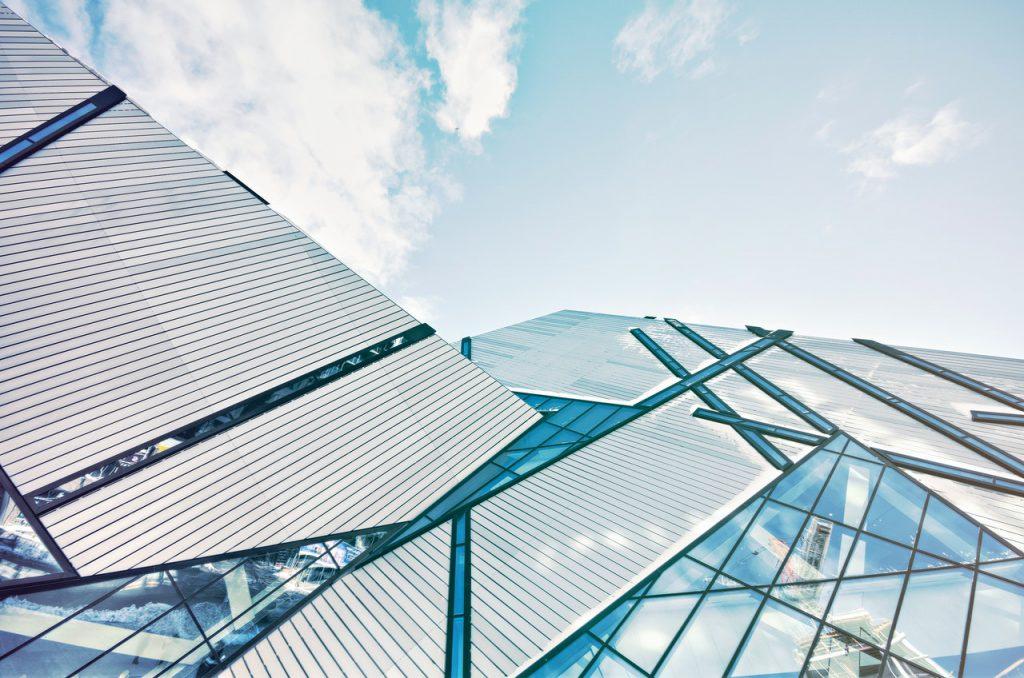 Mezzanine Finance Spitalfields