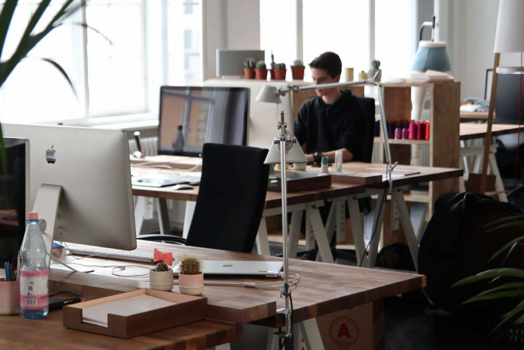 Portfolio Refinance Iver