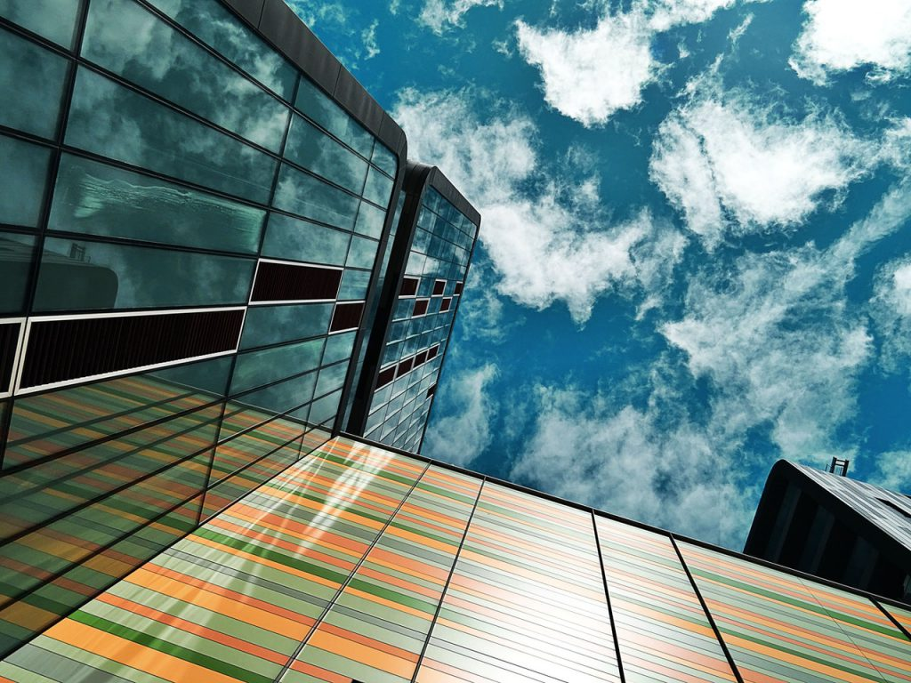 Portfolio Refinance Leeds