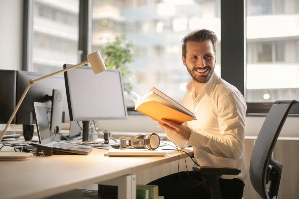 Portfolio Refinance Lees